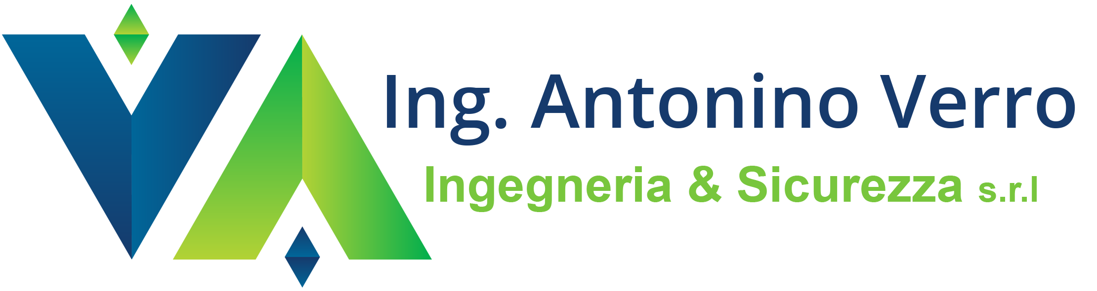 Verro Antonino Ingegneria & Sicurezza Srl